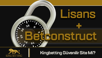 Kingbetting Güvenilir
